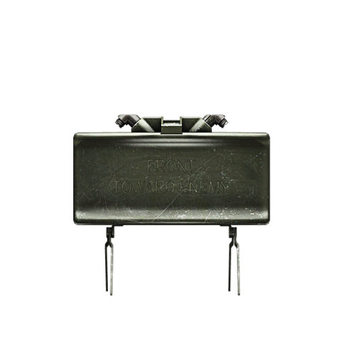 File:BF4 M18 Claymore.png