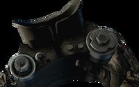 BFBC2 Mortar Strike Gadget Render.png