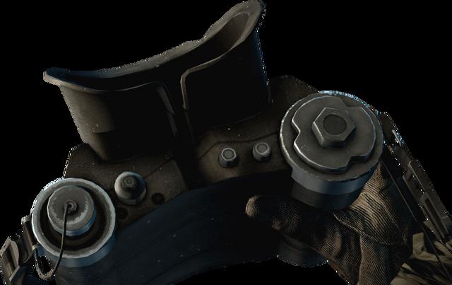 File:BFBC2 Mortar Strike Gadget Render.png