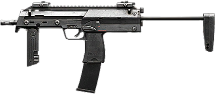 File:Bf4 mp7.png