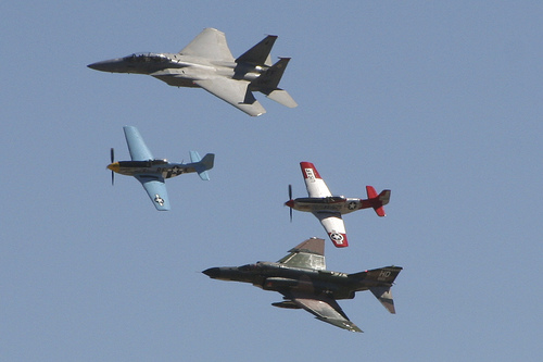 File:Old & New Formation II.jpg