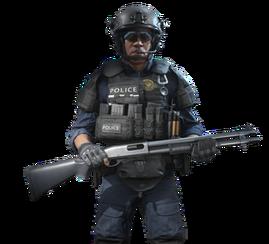 SWAT Enforcer-9e182a3b