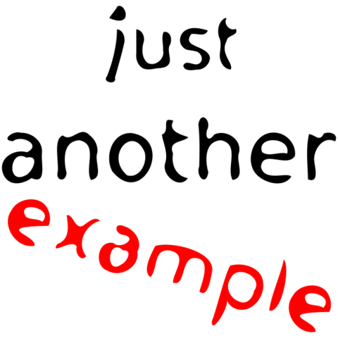 File:Example.png