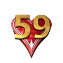 File:Rank59-0.png