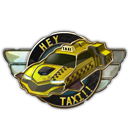 File:Hey Taxi!.png