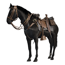 File:BF1 Horse.png