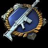 M14-fb6cc76b