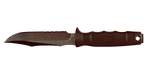 File:Seal Knife.png