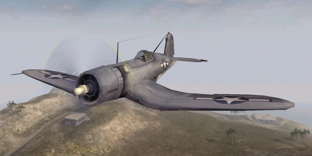 File:BF1942 CORSAIR FRONT.png