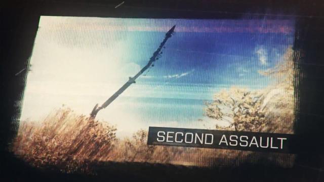 File:Battlefield 4 Caspian Border Trailer Screenshot 1.png