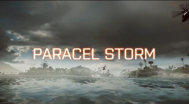 File:Paracel Storm.jpg