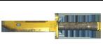 File:Gold Knife.png