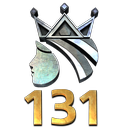 File:Rank131.png