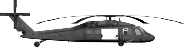 File:UH60BlackHawkP4F.png