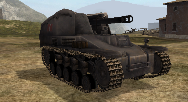 File:BF1942 ITALIAN WESPE.png