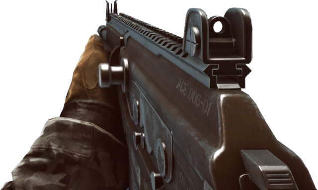 File:BF4 ACE 52 CQB-1.png