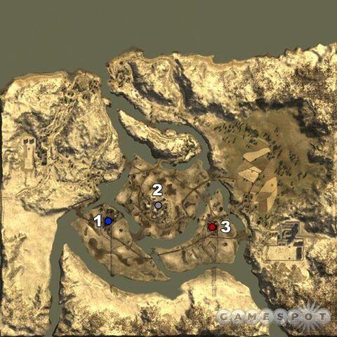 File:BF2 Zatar Wetlands 16 Players Map Alpha Screenshot.jpg
