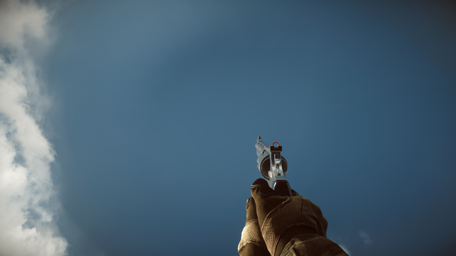 File:BF4 ghostring1.png