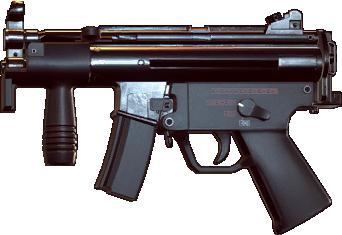 File:BFHL MP5K.png