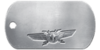 Aircraft Basic Dog Tag.png