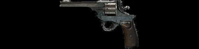 File:Auto Revolver Icon Color.png