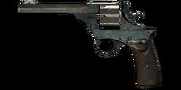Auto Revolver