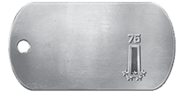 File:Rank 75 Dog Tag.png