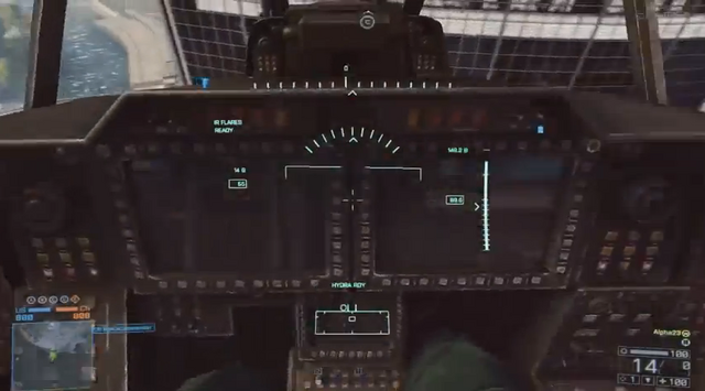 File:AH-Z1 Viper First Person 2 BF4.png