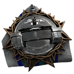 File:Main Battle Tank Medal.png