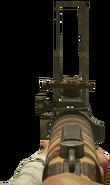 BFBC2V M79 Iron Sight
