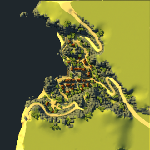 File:IngameMapVillage.png