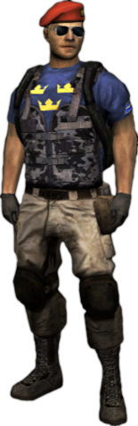 File:P4F Clothing Example.png
