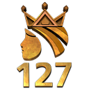 File:Rank127.png