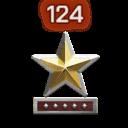 128px-Rank 124