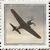 BF1943 Milkrun Trophy