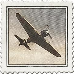 File:BF1943 Milkrun Trophy.png