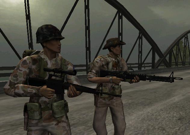 File:BFV ARVN SOLDIERS.png