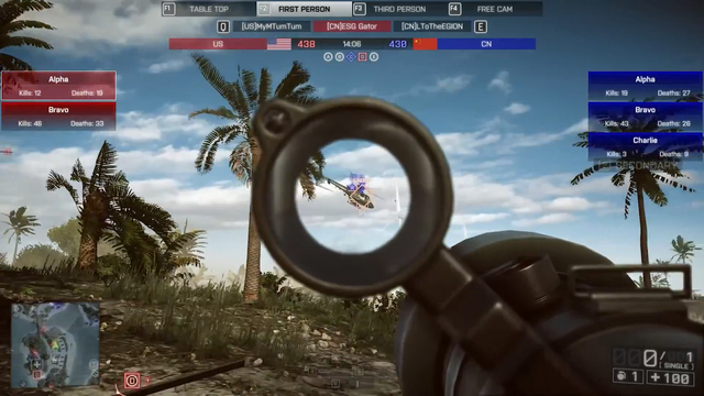File:Battlefield 4 SA-18 IGLA Scope Screenshot.png