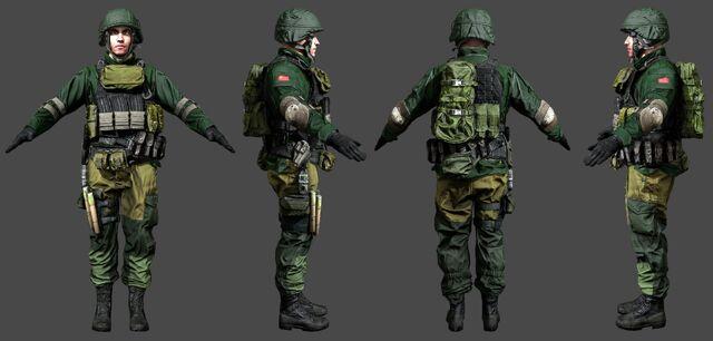 File:Battlefield 4 russian infantry single-player.jpg