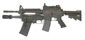 M26MASSRL