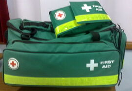 800px-British Red Cross First Aid Kits