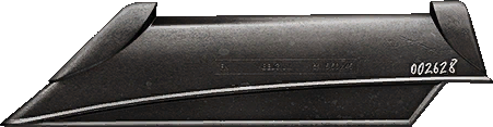 File:BF4 F2000 (1.6x).png