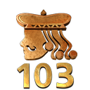 File:Rank103.png