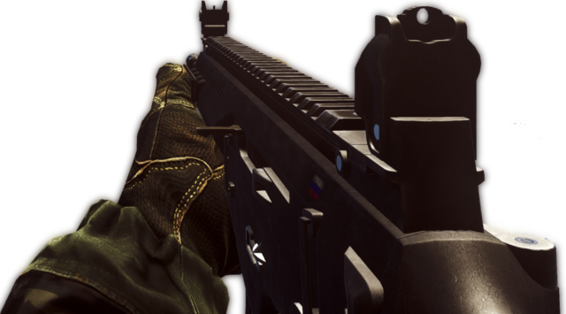 File:BF4 AR160-1.png