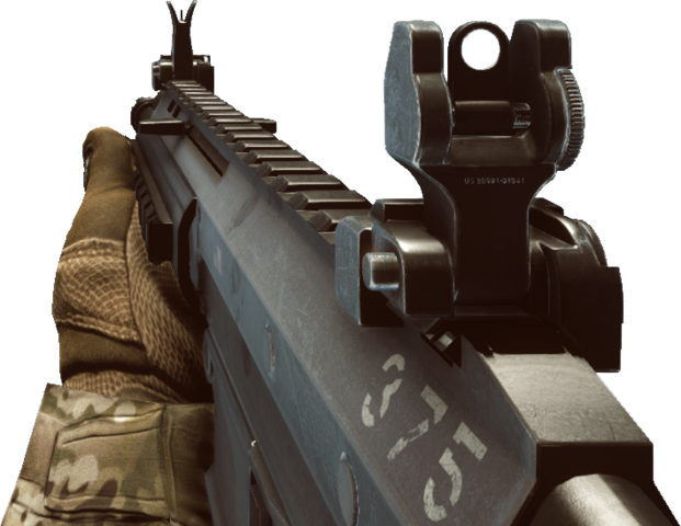 File:BF4 ACW-R-1.png