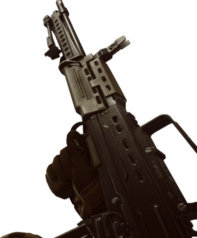 File:BF4 L86A2-3.png