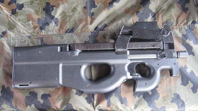 File:FN P90.JPG