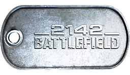 File:Bf-2142.png