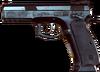 Bfhl cz-75