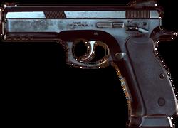 Bfhl cz-75.png